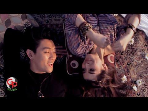 Seventeen - Tak Tepat Waktu [Official Music Video]