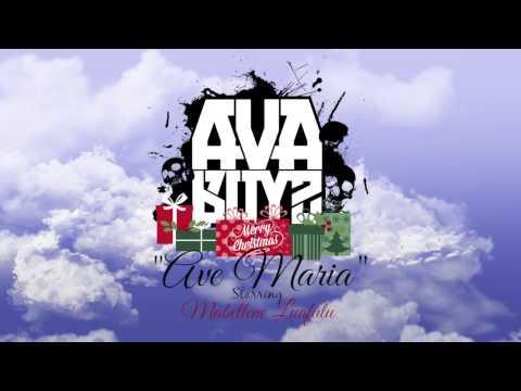 Ava Boyz – Ave Maria feat Mabelleen Luafulu (Samoan Version)