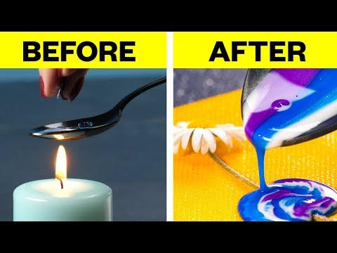 , title : 'THESE EASY WAX HACKS WILL MELT YOUR DIY HEART