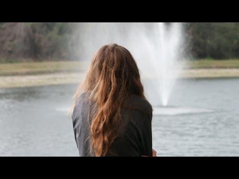Jak traktować włosy przed wejściem do