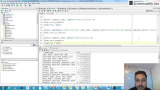 How to See Schema Size, Used Space, Remaining Space, Tables, Table Sizes Using SQL