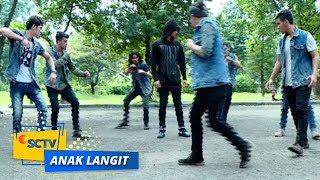 Download Video Highlight Anak Langit - Episode 505 dan 506 MP3 3GP MP4