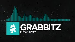 [Indie Dance] - Grabbitz - Float Away [Monstercat Release]