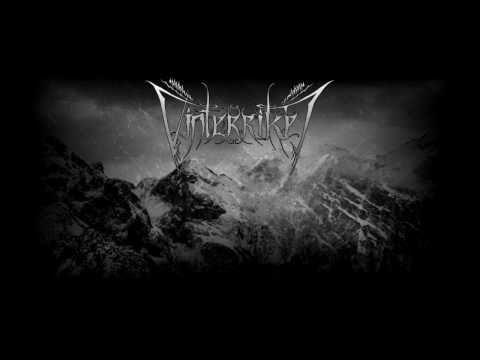 Vinterriket - Das Winterreich online metal music video by VINTERRIKET