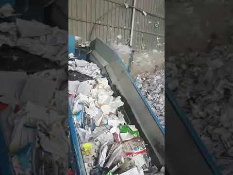 Ankara Kağıt Alımı