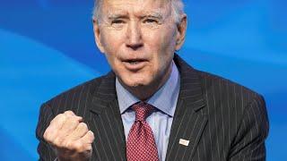 video: Democrats draft article of impeachment to remove Donald Trump