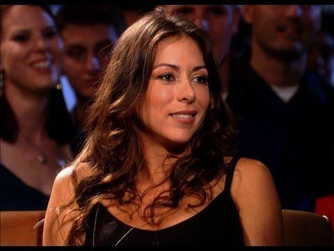 Arlene Tur Interview & lap | Big Star Small Car | Top Gear USA | Series 2