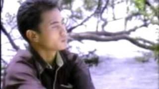 Pelangi (Zainal).mp4