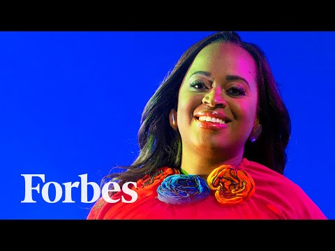 , title : 'How AllHere's Joanna Smith Is Tackling America's Education Problem | Forbes
