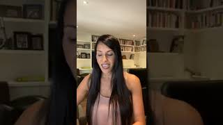 Join Dr. Andi live, answering all of your KETO questions