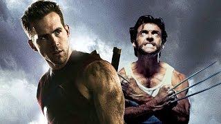 Hugh Jackman Wants Wolverine and Deadpool to Meet Again Onscreen - IGN News