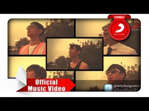 The Changcuters - Akhirnya Indah (Official Video)