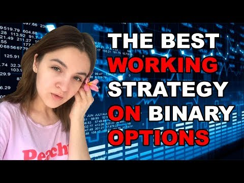 Tirdzniecība ar bināro opciju tirgotāju
