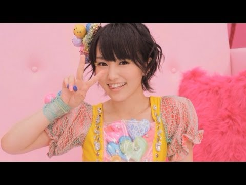 NMB48 - Kitagawa Kenji
