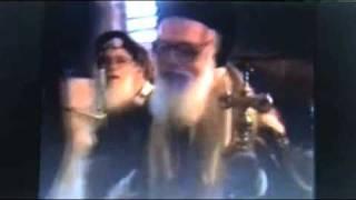 Kundershtimi i Ortodokseve Shqiptare per Anastas Janullatos si Kryepeshkop, 2 Gusht 1992