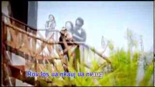 Hmong Music - Xav Kom Rov Muaj Dua Ib Hnub
