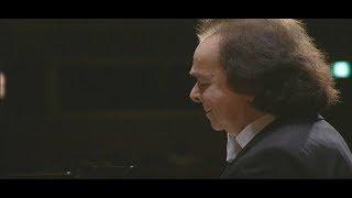 Cyprien Katsaris - Chopin: Fantaisie-impromptu in C sharp minor, Op. 66