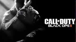 Black Ops 2 Song: Ruf zu den Waffen DAME [German/Deutsch]