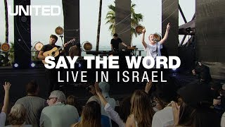 Your Word (Live) - Hillsong Worship [Download FLAC,MP3]