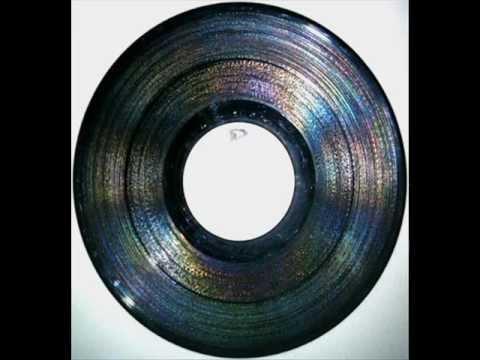 BOOTLEG - THE ANAL EP (3 Clips)