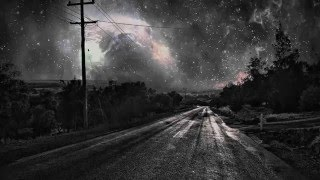 Dream Theater -Behind the Veil - (Subtitulado al Español)