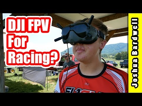 can-you-race-with-dji-fpv-evan-turner-flies-the-2019-multigp-qualifier-course