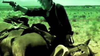 2contra1 - Lento Lento (VIDEO OFICIAL)