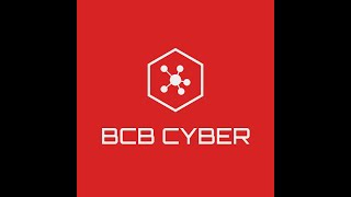 BCB Cyber Wealth, Top Ten Things to Know About Bitcoin 1 2 21