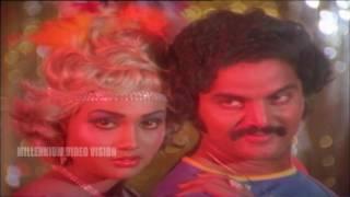 Oh My Darling| Malayalam Movie Song| Oru Sumangaliyude