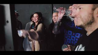 Benny Blanco, Tainy, Selena Gomez, J Balvin - I Can't Get Enough [BTS]