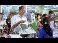 Nana Patekar's Thug Life in Department Store - Bollywood Comedy Scene | Tum Milo Toh Sahi