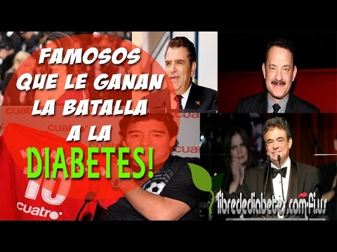 Diabetes tipo 2 espirulina