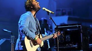 Arijit singh live HD | Suno na sangemarmar live | bangla version | Youngistan