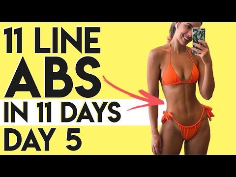 B12 vă ajută cu adevărat să pierdeți în greutate