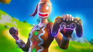 Lingo 🎶 | Fortnite Montage