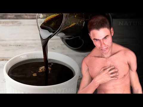 10 Blackstrap Molasses Benefits That Will Convince You To Get A Jar