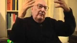 preview picture of video 'Andrea Camilleri - Tra Vigata e Montelusa - Teleacras'