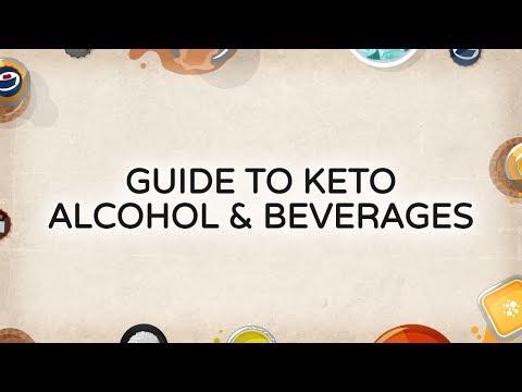 mp4 Keto Diet Juice, download Keto Diet Juice video klip Keto Diet Juice