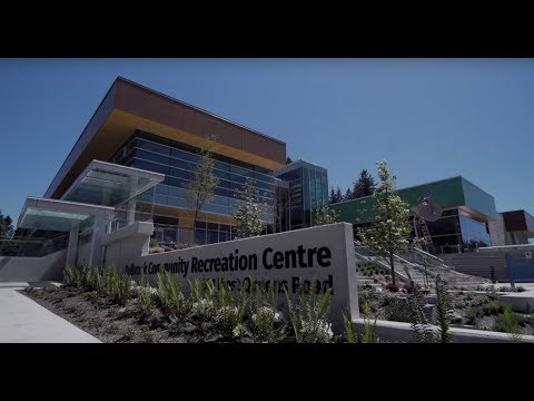 mp4 Recreation Centre, download Recreation Centre video klip Recreation Centre