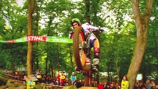 2013 FIM Trial des Nations - La Chatre - (FRA)