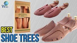 8 Best Shoe Trees 2017