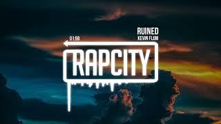 Kevin Flum - Ruined (Prod. by MAYHEM)
