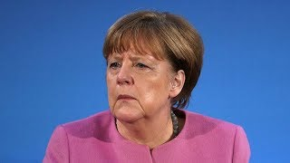 Меркель — в отставку? Как выборы в Баварии повлияют на положение канцлера