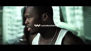 50 Cent  Be My Bitch feat Brevi Official Music Video)