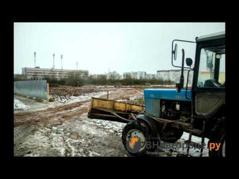 Обзор интересных материалов недели: вещи Гагарина и строительство храма