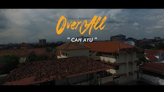 Download lagu Overall Cah Ayu Mp3