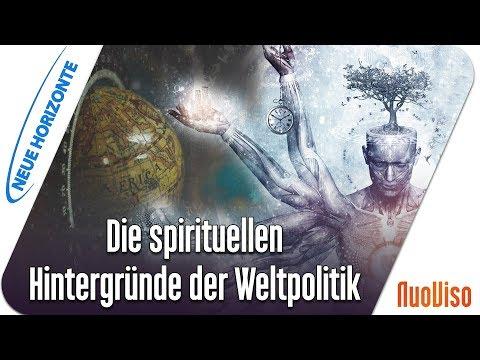 Regensburg menschen kennenlernen