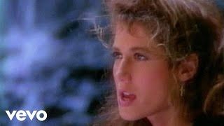 Lead Me On - Amy Grant  (Video)
