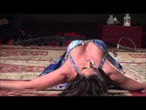 Video di sesso in linea con la vigilanza di cane libero