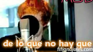 Ed Sheeran Wonderwall cover Traduccion en español.